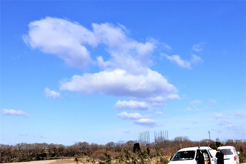 clouds-s.jpg